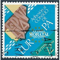 1963 - España Ed# 1535 Yv# 1204 ** MNH Nuevo sin Señal de Charnela Perfecto Estado. Navidad