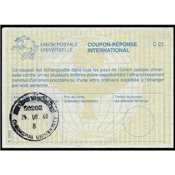 1966 - Suiza Ed 775 ** MNH Perfecto Estado. Alpes Suizos (Edifil)