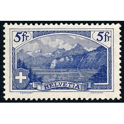 1970 - Suiza Ed 868/871 ** MNH Perfecto Estado. Pro Juventud 70 (Edifil)