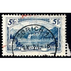 1974 - Suiza Ed 954/955 * MH Buen Estado. Europa 74 (Edifil)