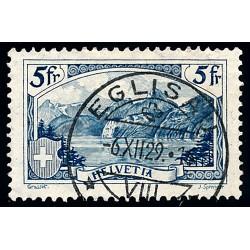 1974 - Suiza Ed 956/957 ** MNH Perfecto Estado. Congreso UPU (Edifil)
