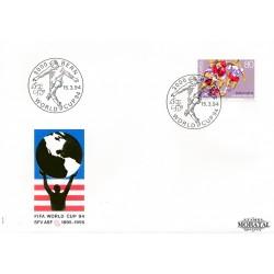 2002 - Suiza Ed 1732/1733 ** MNH Perfecto Estado. Serie Corriente. Minerales (Edifil)