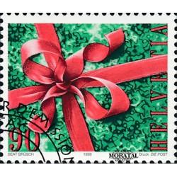 2005 - Suiza Ed 1835 ** MNH Perfecto Estado. 150º Escuela Politécnica de Zurich (Edifil)
