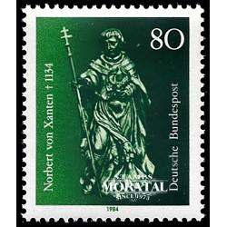 1977 España J-115/116 Tenerife Gran Canaria Entero postales **MNH Perfecto Estado (Edifil)