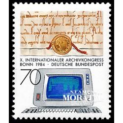 1982 España J-129/132 Futbol España 82 Entero postales **MNH Perfecto Estado (Edifil)