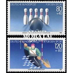 1988 España J-145/146 Cadiz Tarragona Entero postales © Usado, Buen Estado (Edifil)
