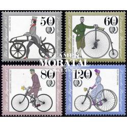 1991 España J-151/152 Guadalaraja San Sebastian Entero postales © Usado, Buen Estado (Edifil)