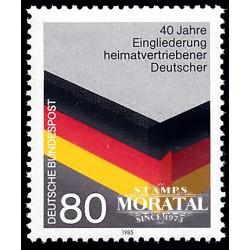 1989 España J-147/148 Saria Alava Entero postales **MNH Perfecto Estado (Edifil)
