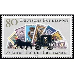 2011 España J-186 Discapacidad Entero postales **MNH Perfecto Estado (Edifil)