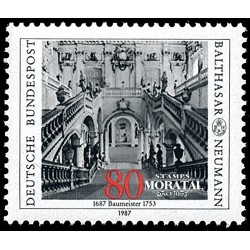 2010 España J-183 Reciclaje Entero postales **MNH Perfecto Estado (Edifil)