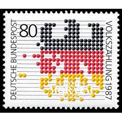 2009 España J-180/181 Cambio Climático Entero postales **MNH Perfecto Estado (Edifil)