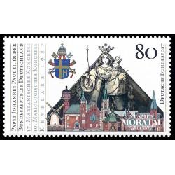 1976 España J-113/114 Bilbao Pontevedra Entero postales **MNH Perfecto Estado (Edifil)