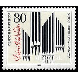 1979 España J-119/120 Asturias Salamanca Entero postales **MNH Perfecto Estado (Edifil)
