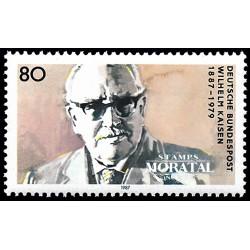 1980 España J-121/122 Espamer 80 Entero postales **MNH Perfecto Estado (Edifil)