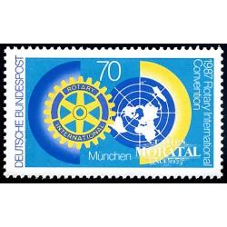1980 España J-123/124 Logroño Teruel Entero postales **MNH Perfecto Estado (Edifil)