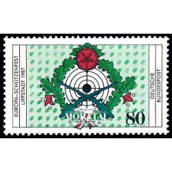 1983 España J-133/134 Avila Lugo Entero postales **MNH Perfecto Estado (Edifil)