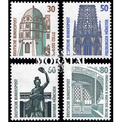 1984 España J-135/136 España 84 Entero postales © Usado, Buen Estado (Edifil)