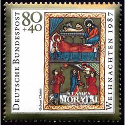 1990 España J-149/150 Alicante Almeria Entero postales **MNH Perfecto Estado (Edifil)