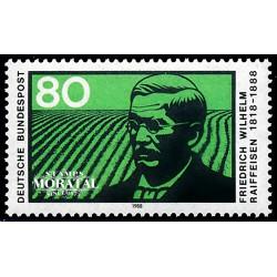 1997 España J-163/166 Zamora Palancia Burgos Segocia Entero postales **MNH Perfecto Estado (Edifil)
