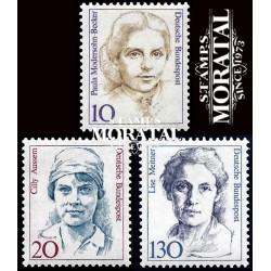 1998 España J-167 Aniversario Entero postales **MNH Perfecto Estado (Edifil)