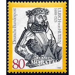 2005 España J-170 Dia del Sello Entero postales **MNH Perfecto Estado (Edifil)