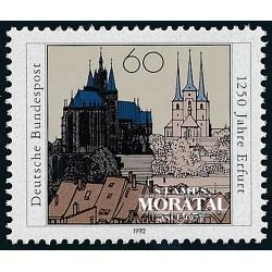 1999 España G-57 Filatelia 99 Sobres Oficiales **MNH Perfecto Estado (Edifil)