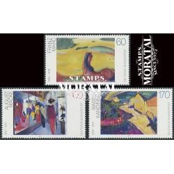 1988 España R-10 Conde Barcelona Documentos Filatelicos **MNH Perfecto Estado (Edifil)