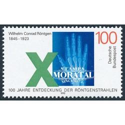 1968 - Suiza Ed 806 * MH Buen Estado. Europa 68 (Edifil)