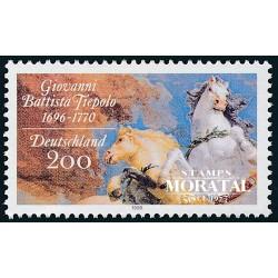 2001 - Francia Yv 3369 ** MNH Perfecto Estado. Pieter Bruegel (Edifil) Comics