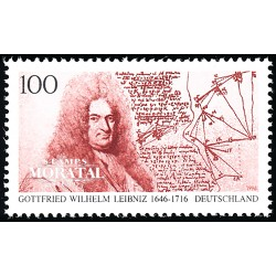 2001 - Francia Yv 3389 ** MNH Perfecto Estado. Jardines de Versalles (Edifil)