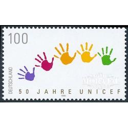 2001 - Francia Yv 3397 ** MNH Perfecto Estado. Asociaciones Filatélicas (Edifil) Personajes