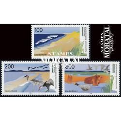 2001 - Francia Yv 3399 ** MNH Perfecto Estado. Mejores Deseos (Edifil)