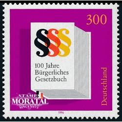 2001 - Francia Yv 3400 ** MNH Perfecto Estado. Mejores Deseos (Edifil)