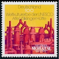 2001 - Francia Yv 3401 ** MNH Perfecto Estado. Turistica.- Calais (Edifil)