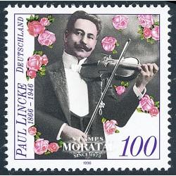 2001 - Francia Yv 3402 ** MNH Perfecto Estado. El Euro (Edifil)