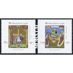 2001 - Francia Yv 3421 ** MNH Perfecto Estado. Touleuse-Lautrec (Edifil)
