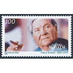 2001 - Francia Yv 3427 ** MNH Perfecto Estado. Val-de-Reuil (Edifil)
