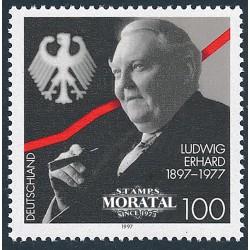 2001 - Francia Yv 3436a ** MNH Perfecto Estado. Cruz Roja (Edifil)