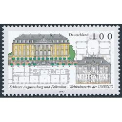 2002 - Francia Yv 3458a ** MNH Perfecto Estado. Mariana de bobina, nº rojo dorso (Edifil) Serie General