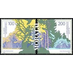 2002 - Francia Yv 3461 ** MNH Perfecto Estado. Gustav Klimt (Edifil)
