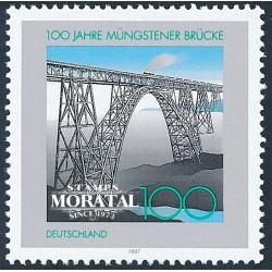 2002 - Francia Yv 3466 ** MNH Perfecto Estado. Europa 02. El circo (Edifil)