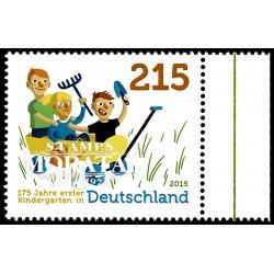 2002 - Francia Yv 3478 ** MNH Perfecto Estado. Turistica.- Iglesia Loire (Edifil)