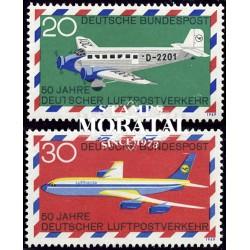2002 - Francia Yv 3489 ** MNH Perfecto Estado. Asociaciones Filatélicas (Edifil)