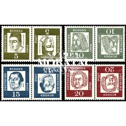 2002 - Francia Yv 3491 ** MNH Perfecto Estado. Luis Delgres (Edifil)