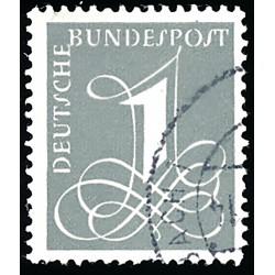 2002 - Francia Yv 3506 ** MNH Perfecto Estado. Notre-Dame (Edifil) Arte