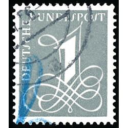 2002 - Francia Yv 3507 ** MNH Perfecto Estado. Arte (Edifil) Coches