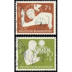 2002 - Francia Yv 3525 ** MNH Perfecto Estado. Neufchâteau (Edifil)