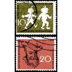 2003 - Francia Yv 3545 ** MNH Perfecto Estado. Revolución Francesa (Edifil) Comics