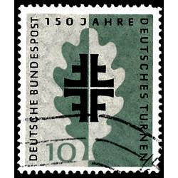 2003 - Francia Yv 3556 ** MNH Perfecto Estado. Europa 03. Carteles (Edifil)
