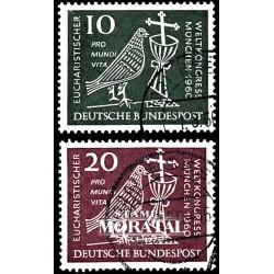 2001 - Francia Yv 3422/3426 ** MNH Perfecto Estado. Siglo XX. Ciencias (Edifil)
